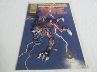 Ultraverse RUNE #1 Ultra Limited 5000 copy edition (1994 Malibu) NM-