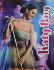 KATY PERRY - A2 Poster (XL - 42 x 55 cm) - Clippings Fan Sammlung NEU