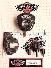 *New* GPR Steering Damper - Yamaha R1 15-17