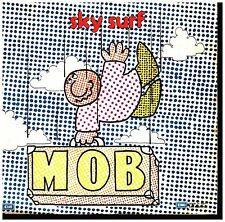 17923  THE MOB SKY SURF