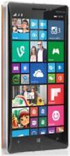 Protector de pantalla de cristal templado para Microsoft Nokia Lumia 830