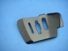 Protection tôle de à main tronçonneuse tronçonneuse Fuxtec cs2540-501