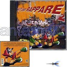 NATI PER RAPPARE 2 CD - ARTICOLO 31 SANGUE MISTO ICE ONE COLLE DER FOMENTO CD