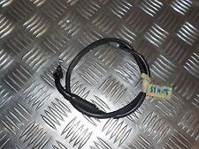 Honda 125 CBR - JC39A -  Cable Starter