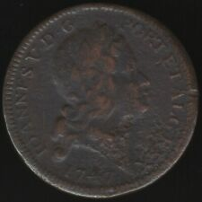 More details for 1747 joannes v portugal thirty six shilling english coin weight   pennies2pounds
