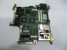 IBM 63Y1199 Laptop Motherboard  For Thinkpad T400  w/ 42W8198 INTEL SLGE6 CORE 2