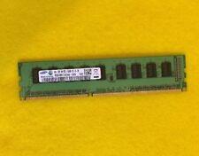 Samsung 2GB Network Server Memory (RAM)