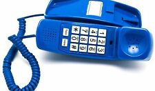 Trimline Corded Phone - Phones For Seniors - Phone for hearing impaired - Cla...