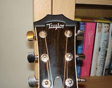 "The ""Headbanger"" guitar headstock protector....Acoustics, Electrics, etc."