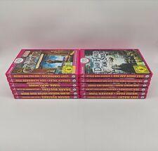 Purple Hills Spielepaket | 12x Wimmelbild | Konvolut | Bundle | Sammlung
