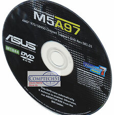 ASUS M5A97 MOTHERBOARD DRIVERS M1844 WIN 10