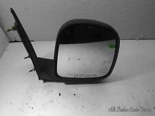 1992- 2006 Ford FORD VAN E250 Door Mirror Right