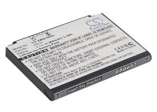 3.7V battery for AMOI INQ1, INQ-1 Li-ion NEW