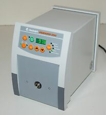 Heidolph PD 5206 Peristaltic Pump (Former Sales Demonstration Model)