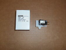 Fasco C4S 34220-337NF Auxiliary Switch