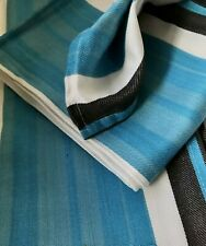 3x Amara Tea Towel 100 BAMBOO Fibre XLarge GET GLASS & MIRRORS SPARKLING