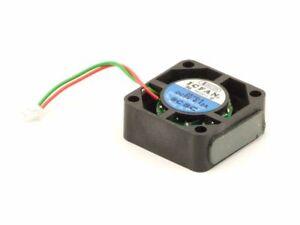 Shicoh 2510-5 Compaq PP2060 Ic Fan 2-Pol Fan Notebook Mini System Radiator Fan