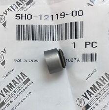 OEM Yamaha Gas Golf Cart G2-G29 Valve Stem Seal for Intake Valve 5H0-12119-00