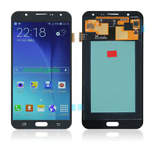 LCD Touch Screen Digitizer for Samsung Galaxy J7 SM-J700M J700DS J700H Black