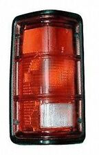 Glo-Brite 4712 Tail Light Left Hand Dodge Ram Charger Trailduster