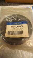 6 piece lot Johnson Controls V-3000-600 Diaphragm For V30001