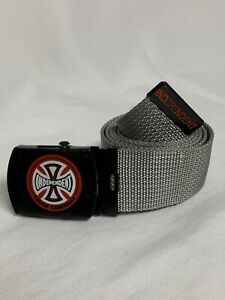 INDEPENDENT Skateboard Trucks Company Belt