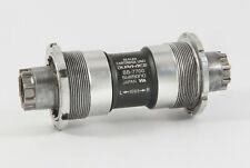 Shimano Dura-Ace BB-7700 Octalink V. 1  sealed-bearing bottom bracket, 68mm, 7oz