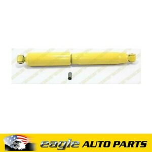 JEEP CHEROKEE 74 - 83 FRONT GAS SHOCK ABSORBER X 2 # G63377