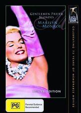 DVD: 6 (China)