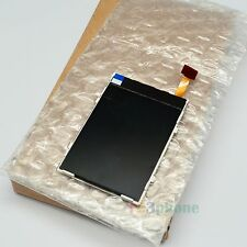 BRAND NEW LCD DISPLAY REPLACEMENT FOR NOKIA N71 N73 N93 #CD-201