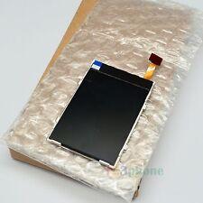 LCD DISPLAY REPLACEMENT FOR NOKIA N71 N73 N93
