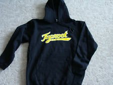 TAPROOT HVY WGT Hoodie sweat shirt Small