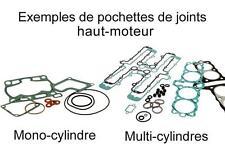 Kit Joints Haut-Moteur Pour Aprilia PEGASO 650 de 1994