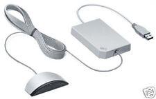 Accessorio SPEAK (Microfono USB) Nintendo WII
