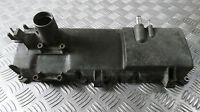 Renault Clio II PH1 1998-2001 1.4 / 16v 8v Cylinder Head Cover