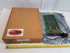 Bailey NDSM05 Digital Slave Module 6635408D DSM0328-0788 IMDSN05 Infi 90 - Used