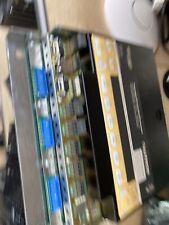 LUTRON HOMEWORKS H8P5-D48-120 Processor Series 8