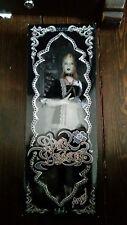 Dark Desires 1/6th Scale Angel French Maid MIB