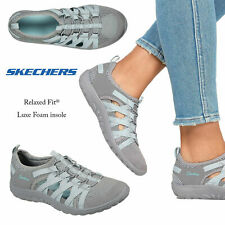 skechers trainers ladies sale
