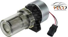 Reemplazo Eléctrico Universal 12 V 9-11.5 PSI Bomba De Combustible Kit 40222 faceta 070214