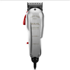 Wahl Professional Corded Taper Giant Limited Edition Clipper WA8493-012