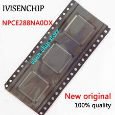 5pcs NPCE288NAODX NPCE288NA0DX QFP-128