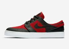 Nike SB Stefan Janoski Elite Skate Shoes | UK 4 EU 36.5 US 4.5 |  877062-600