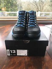 """2012 Air Jordan 9 Retro """"Slim Jenkins"""" Size 13"""