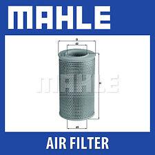 Mahle Air Filter LX611 - Fits Citroen, Fiat - Genuine Part