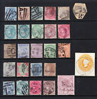 India QV page, some minor defects L6713