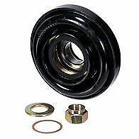 Drive Shaft Center Support-Bearing Neapco N212801