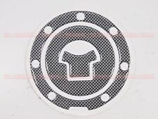 Gas Cap Sticker for Honda CBR 600 1000 600RR F2 F3 F4 F4I F5 1000RR XX VTR #m8