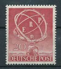 285906) Berlin Nr.71** ERP Marshallplan Michel€ 100,00€
