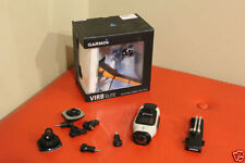 1080p HD Video Recording